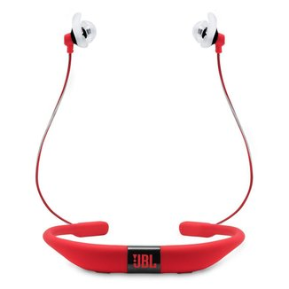 Fone de Ouvido JBL Esportivo Bluethooth Reflect Fit
