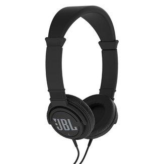 Fone de Ouvido JBL Headphone C300
