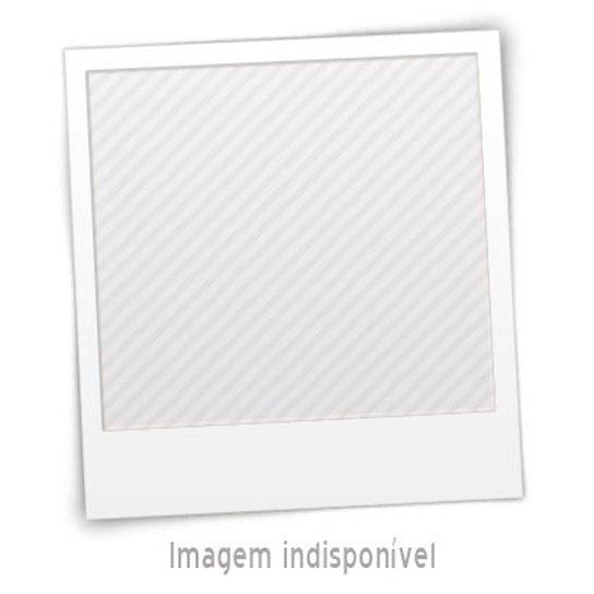 197d37ce2f Chuteira Futsal Nike Hypervenom Finale 2 IC - Compre Agora