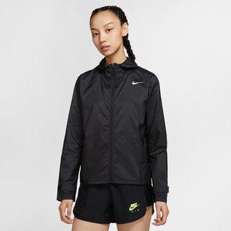 Jaqueta Nike Essential Feminina