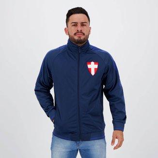 Jaqueta Palmeiras Trilobal Masculina