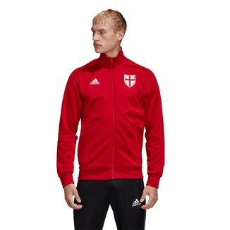 Jaqueta Seleção Inglaterra Adidas CI Masculina