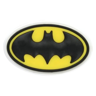 Jibbitz Infantil Crocs Batman