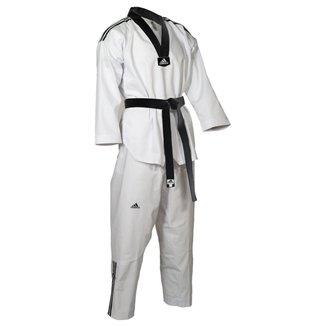 Kimono Adidas Dobok Adiclub