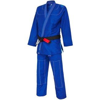 Kimono Jiu Jitsu Adidas Challenge 2.0