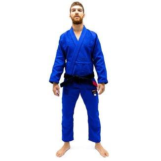Kimono Jiu Jitsu Koral New Classic