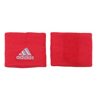 Kit Munhequeira Adidas Curta c/ 2 Unidades