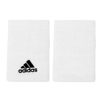 Kit Munhequeira Adidas Longa c/ 2 Unidades