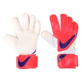 Luva de Goleiro Nike Grip 3