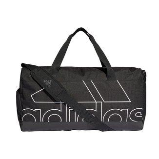 Mala Adidas Duffel BOS Logo Adidas Média