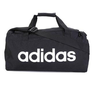 Mala Adidas Lin Core Duf S