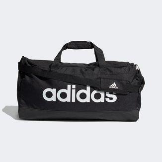 Mala Adidas Logo Linear Essentials