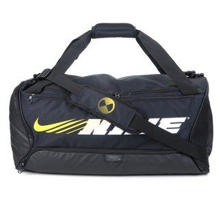 Mala Nike Brasilia Duffel