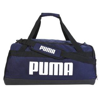 Mala Puma Challenger Duffel Feminina