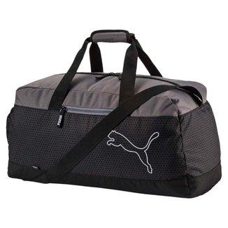 Mala Puma Echo Sports Bag