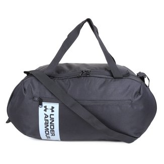 Mala Under Armour Duffel Roland MD