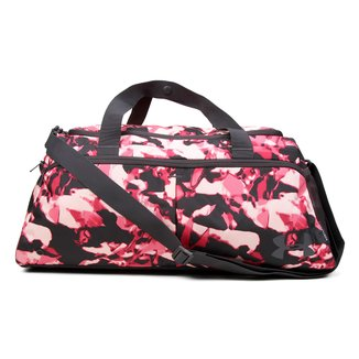 Mala Under Armour Undeniable Duffle-S