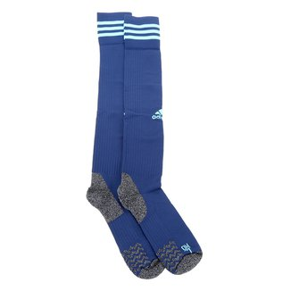 Meião Adidas 21 Sock