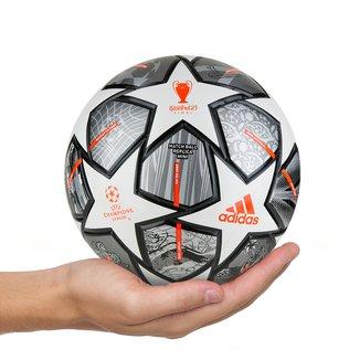 Mini Bola Adidas UEFA Champions League Finale Stambul