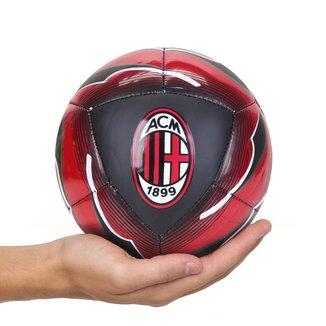 Mini Bola Puma Milan Icon