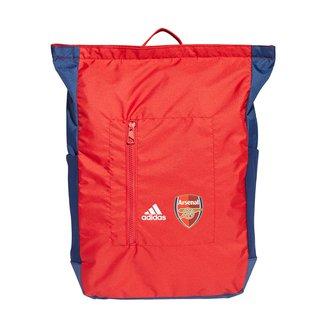 Mochila Adidas Arsenal