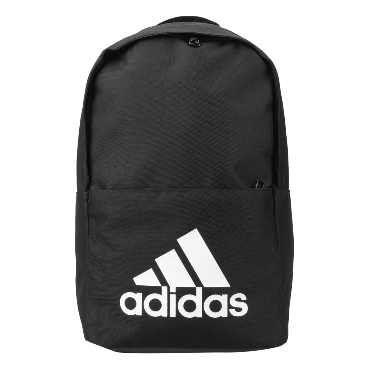 b9a6d5b63c2 Mochila Adidas Classic - Compre Agora