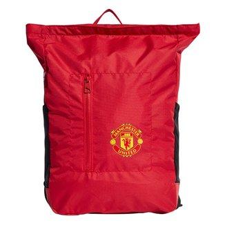 Mochila Adidas Manchester United