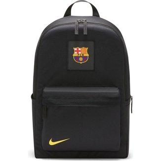 Mochila Barcelona FC Nike Stadium