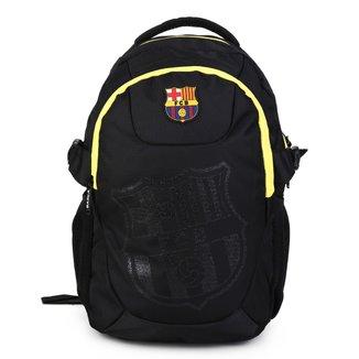 Mochila Barcelona Xeryus Esportiva B07