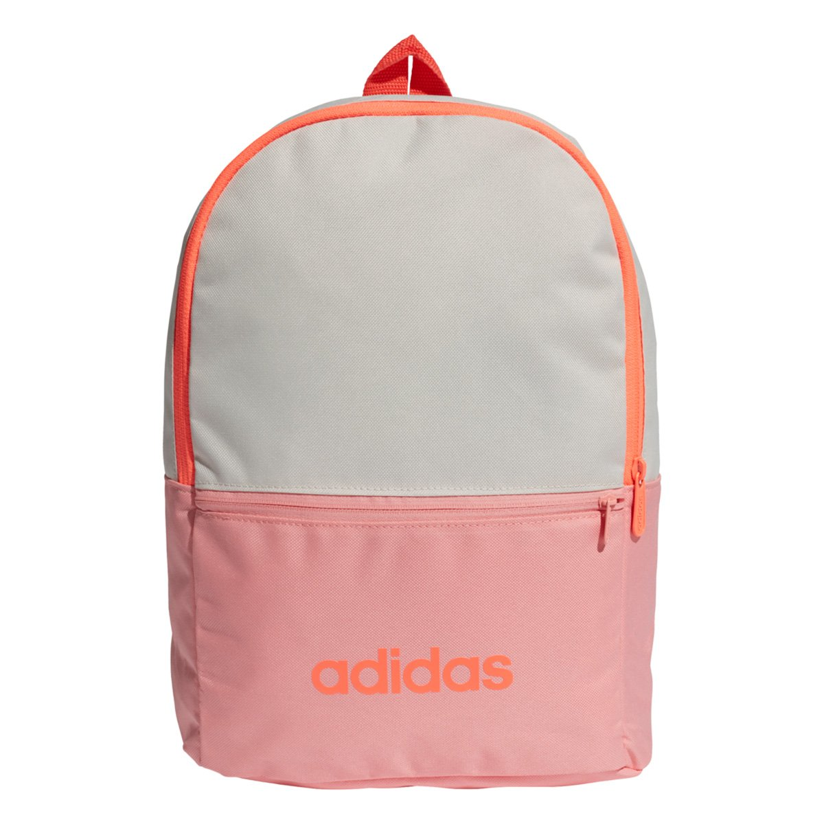 Mochila Pequena Tailored For Her Classic Rosa Adidas Adidas Brasil