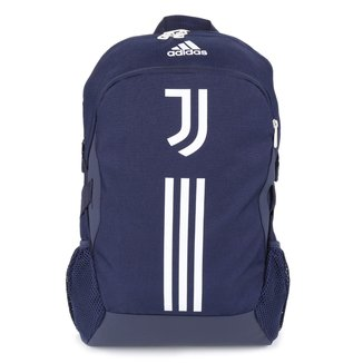Mochila Juventus Adidas