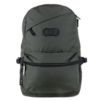 Mochila Oakley Mod Street Backpack 2.0