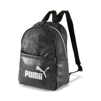 Mochila Puma Core Up Feminina