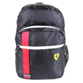 Mochila Puma Ferrari Race