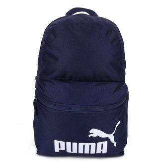 Mochila Puma Phase