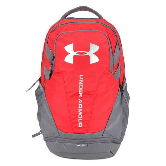 Masacre aumento Cartero  Mochila Under Armour Hustle 3.0 Feminina | Allianz Parque Shop
