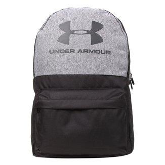 Mochila Under Armour Loudon Backpack