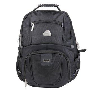 Mochila Worldbags Executiva Premium II