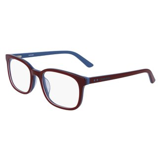 Óculos Calvin Klein Ck19514 603 Masculino