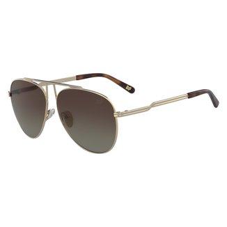 Óculos De Sol Diane Von Furstenberg Dvf135S Scarlett 717 Feminino