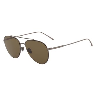 Óculos De Sol Lacoste L195Spc 033