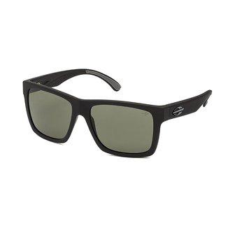 Óculos De Sol Mormaii San Diego M0009J0933
