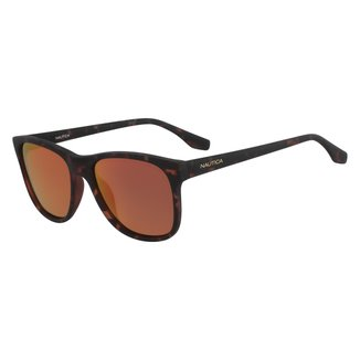 Óculos De Sol Nautica N3608SP 245 Masculino