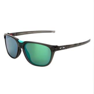 Óculos de Sol Oakley Anorak Matte Prizm