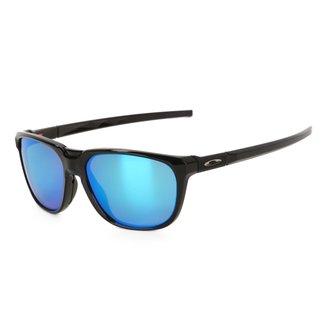 Óculos de Sol Oakley Anorak Prizm