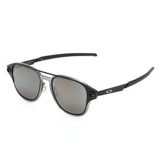 Óculos de Sol Oakley Coldfuse Prizm Polarizado