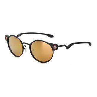 Óculos de Sol Oakley Deadbolt Satin Prizm
