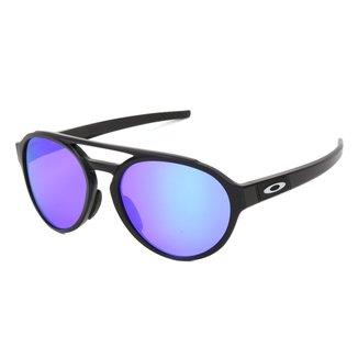 Óculos de Sol Oakley Forager Polarizado