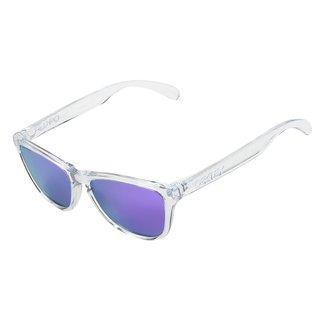 Óculos de Sol Oakley Frogskins Xs Polished Prizm