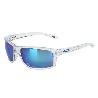 Óculos de Sol Oakley Gibston Polished Prizm